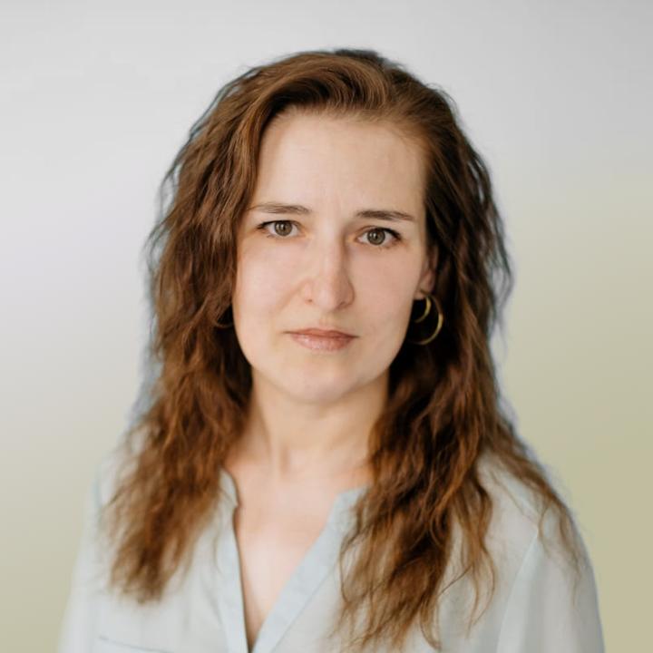 Платова Татьяна Николаевна