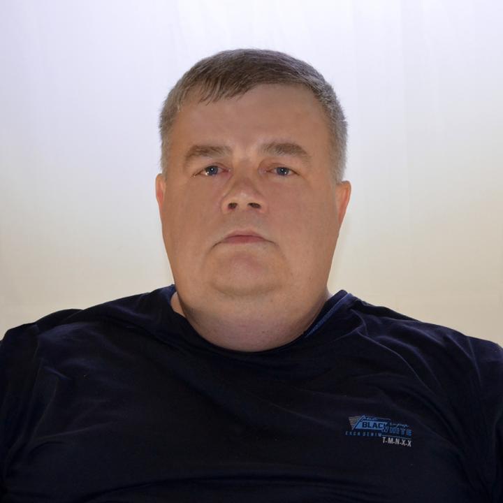 Смольников Анатолий Владимирович